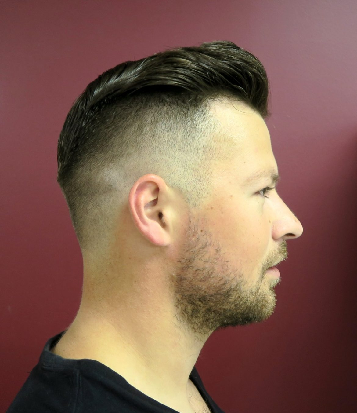 trendy haircuts for men trendy cuts gerard s 1170 | Annelise 02 1170x1352